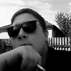 Фотография мужчины Юрий, 27 лет из г. Новоаннинский
