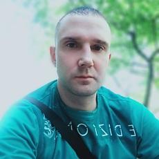 Фотография мужчины Андрей, 37 лет из г. Омск