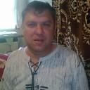 Anatolie, 41 год