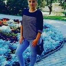 Фотография девушки Марина, 23 года из г. Чугуев