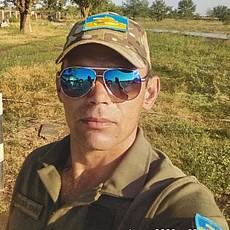Фотография мужчины Александр, 40 лет из г. Каланчак