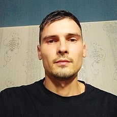 Фотография мужчины Дмитрий, 32 года из г. Слободской