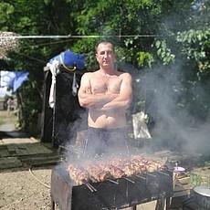 Фотография мужчины Александр, 34 года из г. Покровское