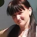 Маряна, 37 лет