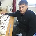Славян, 32 года
