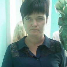Фотография девушки Татьяна, 31 год из г. Троицкое