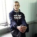 Aleksandr, 41 из г. Курск.