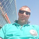 Александр, 45 из г. Новосибирск.