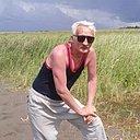 Евгений, 60 из г. Новокузнецк.