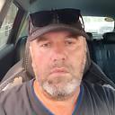 Валерий, 54 года