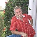 Андрей, 49 из г. Севастополь.