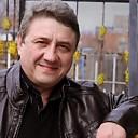 Федор, 61 из г. Астрахань.