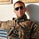 Алексей, 34 из г. Астрахань.