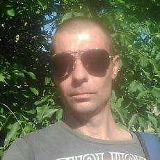 Фотография мужчины Василий, 36 лет из г. Богуслав