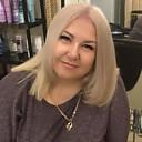 Юличка, 40 лет