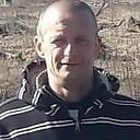 Вовикус, 38 лет