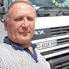 Фотография мужчины Леонид, 56 лет из г. Хмельницкий