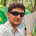 Билал, 26 лет