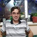 Дмитрий, 38 лет