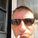 Виктор, 37 лет