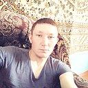 Улан, 31 год