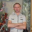 Дмитрий, 40 из г. Тамбов.