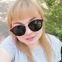 Вика, 31 год