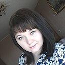 Людмила, 26 из г. Владимир.