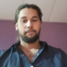 Фотография мужчины Илья, 22 года из г. Сморгонь
