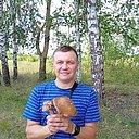 Алексей, 41 из г. Москва.
