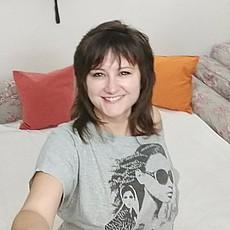 Фотография девушки Евгения, 39 лет из г. Фурманов