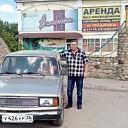 Александр, 57 лет
