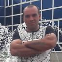 Артем, 33 года