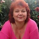 Жанна, 57 лет