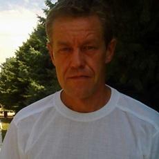 Фотография мужчины Владимир, 46 лет из г. Изобильный