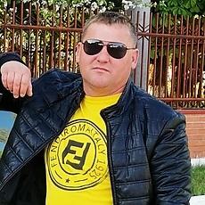 Фотография мужчины Валентин, 37 лет из г. Мозырь