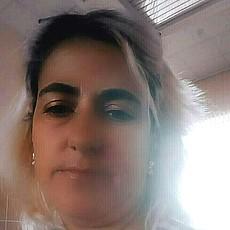 Фотография девушки Татьяна, 40 лет из г. Ивацевичи