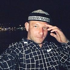 Фотография мужчины Женя, 32 года из г. Харьков