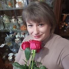 Фотография девушки Лютик, 45 лет из г. Васильковка