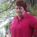 Танюша, 66 лет