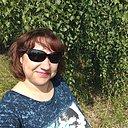 Алёна, 40 лет