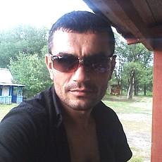 Фотография мужчины Вв, 40 лет из г. Ереван