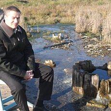 Фотография мужчины Евгений, 46 лет из г. Соликамск