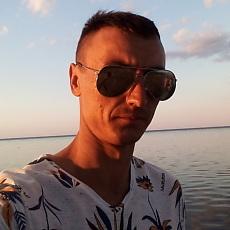 Фотография мужчины Андрей, 26 лет из г. Коростень