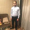 Хади, 26 лет