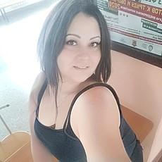 Фотография девушки Мила, 42 года из г. Новокузнецк