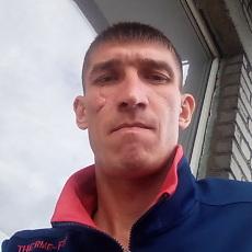 Фотография мужчины Вася, 32 года из г. Череповец