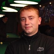 Фотография мужчины Сергей, 34 года из г. Первомайский (Харьковская Област