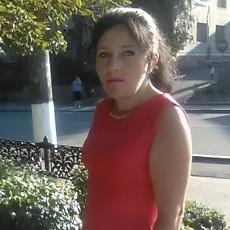Фотография девушки Виктория, 28 лет из г. Нетешин
