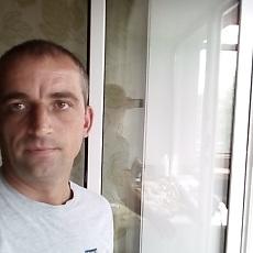 Фотография мужчины Алексей, 39 лет из г. Осинники